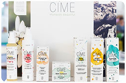 cime-skincare-vivaness.jpg