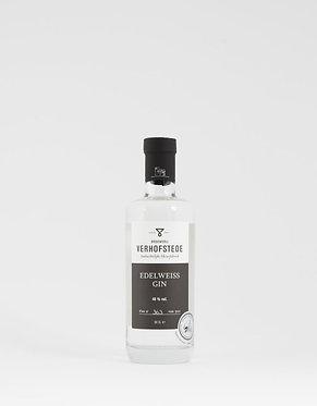 Edelweiss Gin