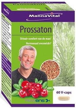 Prossaton (60 V-caps)