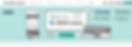 スクリーンショット 2020-03-08 13.53.06.png