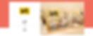 スクリーンショット 2020-03-08 14.08.07.png