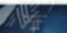 スクリーンショット 2020-03-08 13.55.39.png