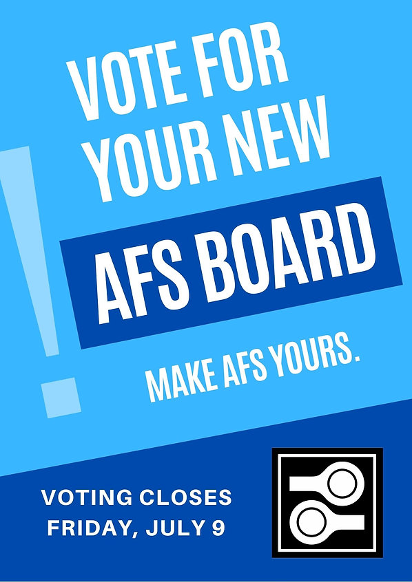 21 Board Vote.jpg