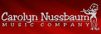 nussbaum2.jpg
