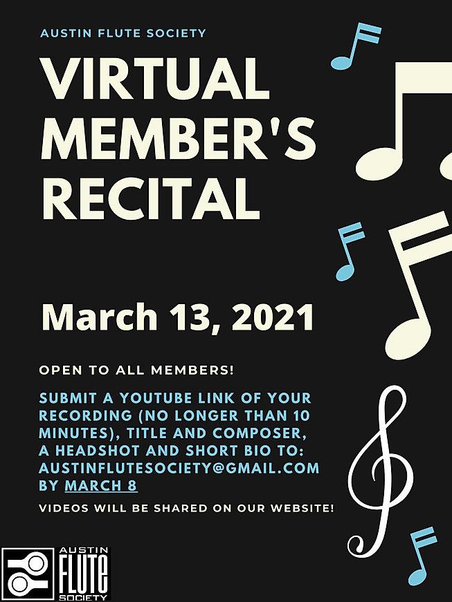 Member's recital.jpg