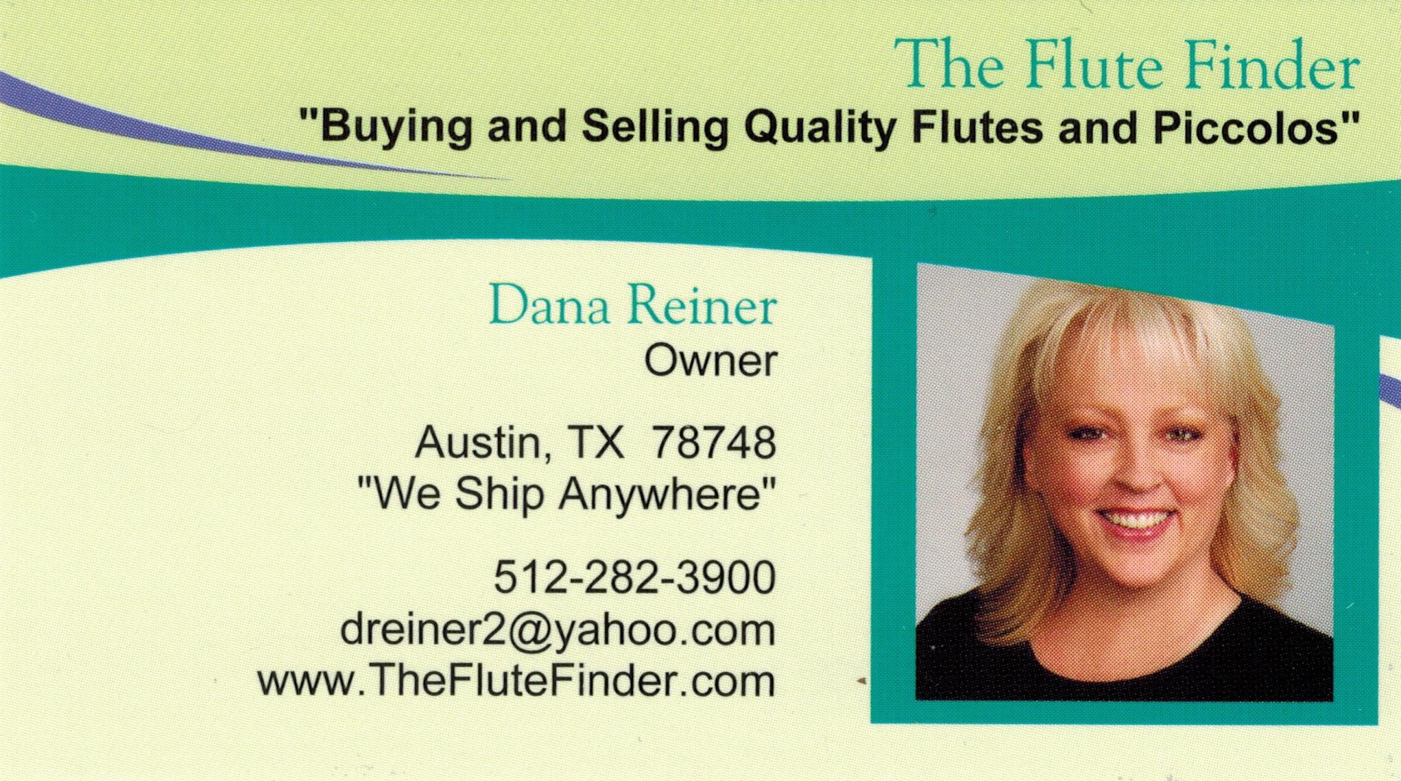Flute Finder Logo.jpeg