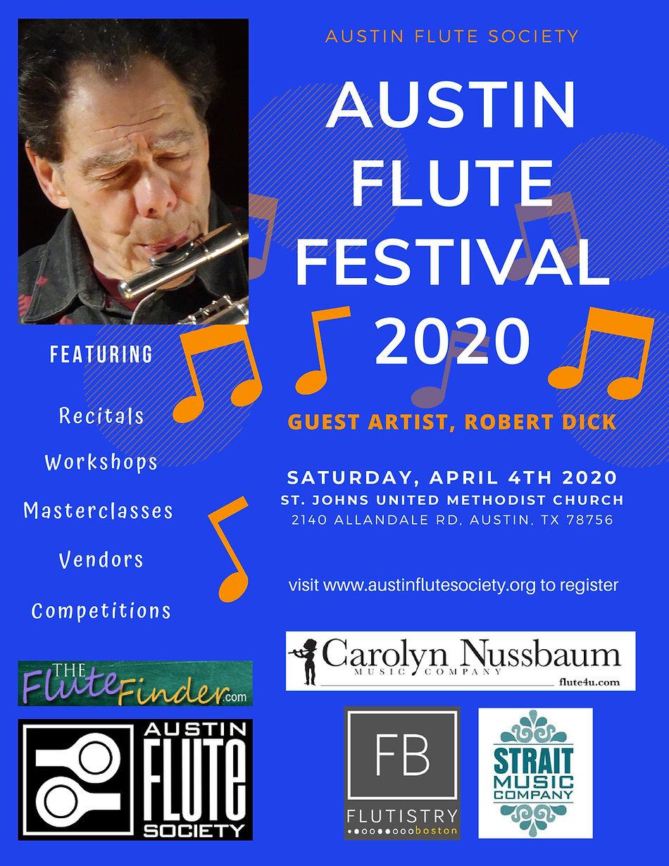 The 2020 Austin Flute Festival  (1)-Copy