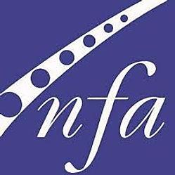 NFA.jpeg