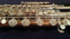 Austin Flute Society