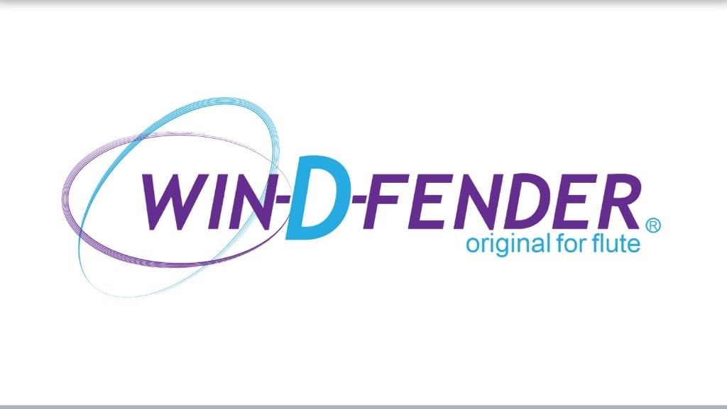 windfender_logo