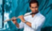 nestor_torres-playing-mosaic-background-