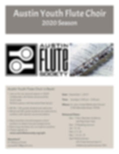 AYFC 2020-Copy-page-001.jpg