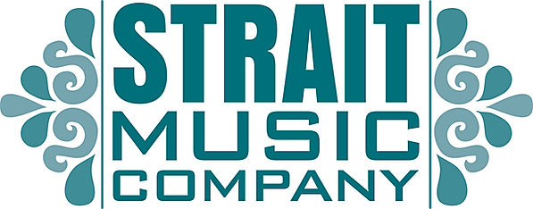 StraitMusLOGO-horizontal-blugrn.jpg