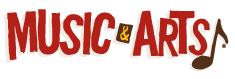 Music & Arts.jpg