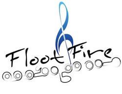 FlootFireLogo