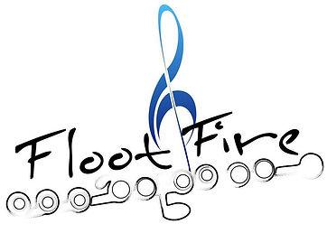 FlootFireLogo.jpg