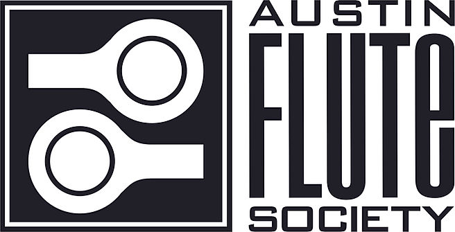 AustinFluteSociety_black on white jpg.jp