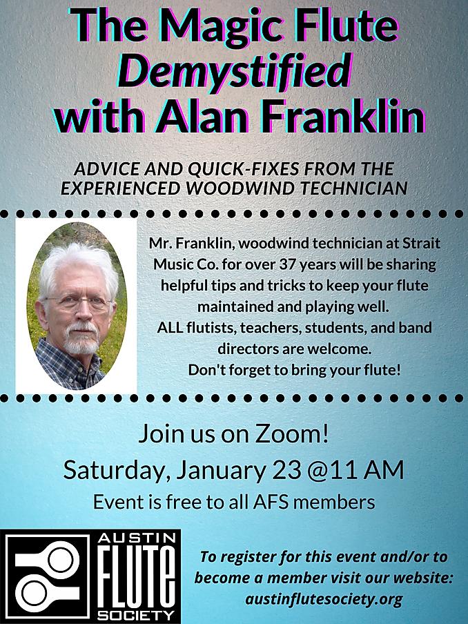 Alan Franklin Event.png
