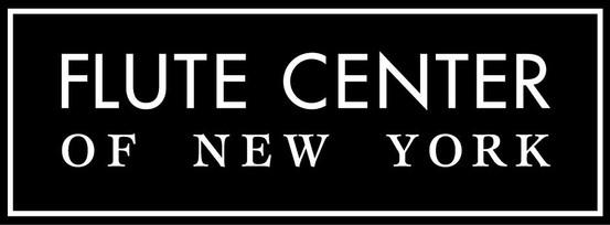 Flute Center of New York