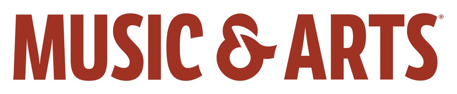 musicarts_2018_logo_large (1)