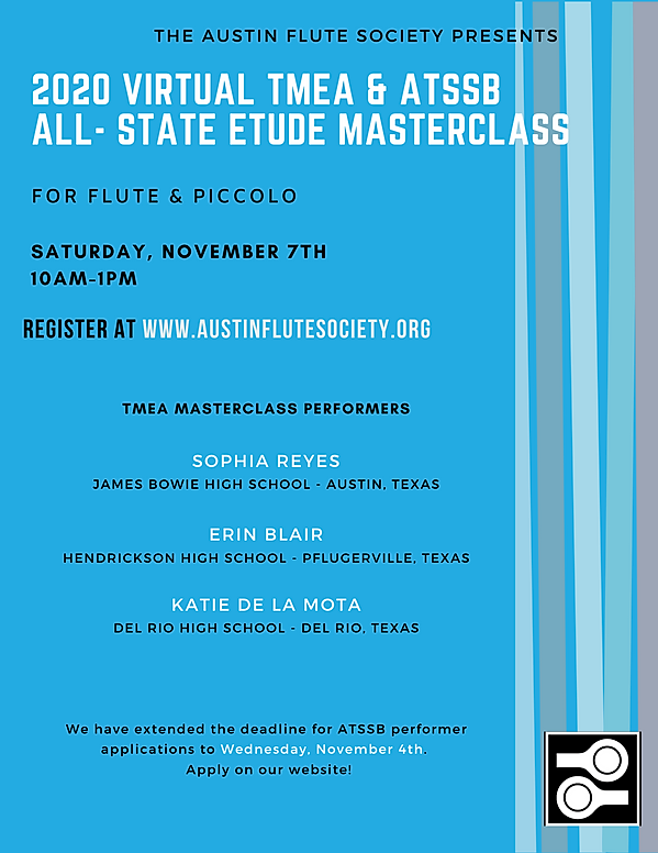 The austin Flute Society Presents.png