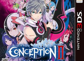 Conception 2