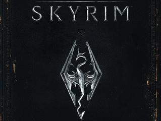 The Elder Scrolls Skyrim