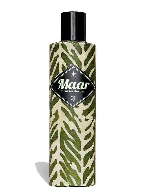 On va au Jardin - Spray 100ml