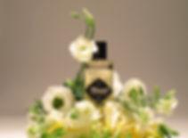 MAAR Parfum d'intérieur Magasin de Fleurs