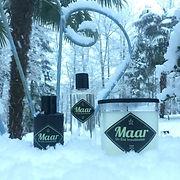 MAAR_Un_Ete_en_hiver.jpg