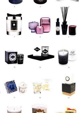 MAAR_Home Fashion News