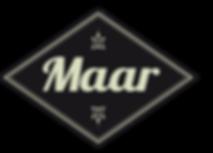 MAAR Logo site 2019.png