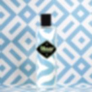 MAAR Le Doux Fleurant spray 100ml