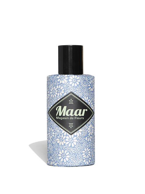 Magasin de Fleurs - Spray 50ml