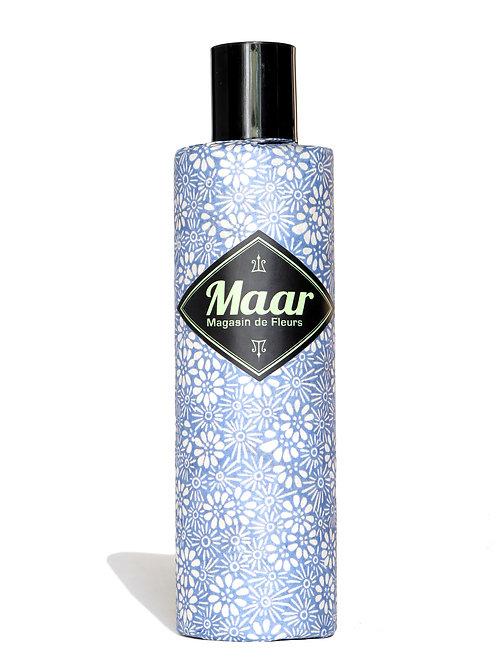 Magasin de Fleurs - Spray 100ml