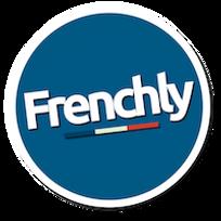 MAAR_FRENCHLY