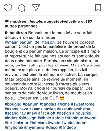Commentaire_Insta7