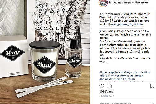 Commentaire_Insta