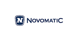 Novomaticlogo.png