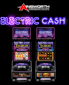 ElectricCash (3).png