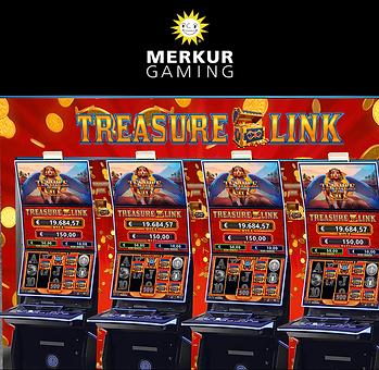MerkurTreasureLink (2).png