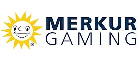 Merkur logo.png