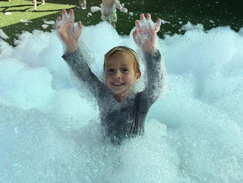 foam party5.jpg