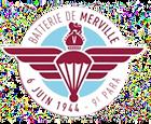 Batterie%20Merville_edited.png