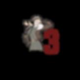 Logo Les 3 Planeurs 1.5.png