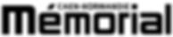 Logo_Mémorial_de_Caen.png