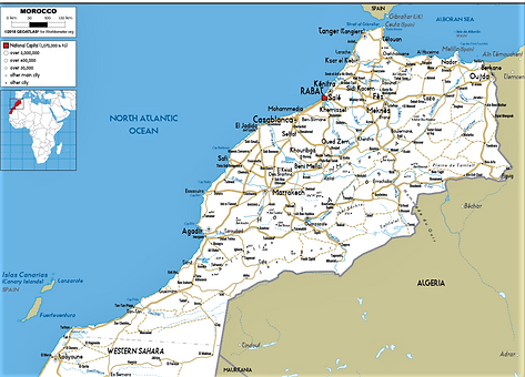 morocco-map-sea-to-sahara.png