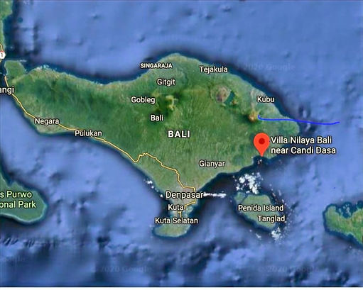 Bali Sstellite Map.jpg