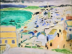 Matisse Tangier Bay.jpg