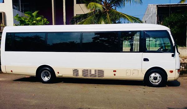 Bus Sri Lanka for Creative Living Retreats.jpeg
